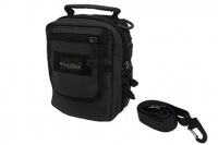 EDC-сумка Rata City (Black) Kiwidition