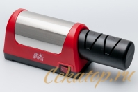 Электрическая ножеточка Taidea T1031D