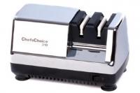 Электрический точильный станок для ножей Chef's Choice CH/310H