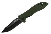 Нож складной CQC-5K Emerson, США