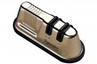 Точилка для ножей Tojiro (Тоджиро) Pro F-641