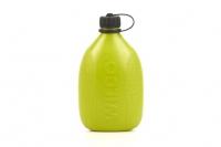 Фляга Hiker Bottle 0,7 л (lime) Wildo, Швеция
