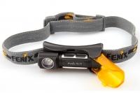 Многофункциональный фонарь Fenix HL10 (налобный)