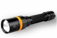 Фонарь подводный SD20 (1000 люмен) Fenix