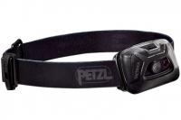 Фонарь налобный светодиодный TACTIKKA (black) Petzl