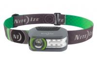 Фонарь светодиодный аккумуляторный Radiant 250 Nite Ize, США