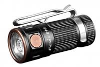 Фонарь светодиодный E16 (700 люмен) Fenix