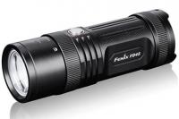 Фонарь светодиодный FD45 (900 люмен) Fenix