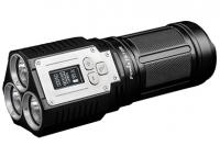 Фонарь светодиодный TK72R (9000 люмен) Fenix