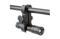 Фонарь светодиодный подствольный P7.2N LED Lenser