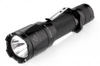 Фонарь светодиодный TK16 (1000 люмен) Fenix