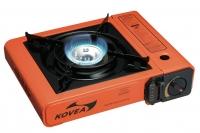 Газовая плита Portable Range TKR-9507 Kovea, Корея