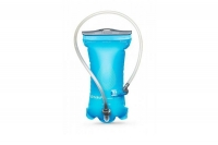Гидратор Velocity 1.5 л (голубой) HydraPak