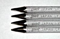 Керамическое жало Goot R-48A