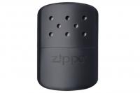 Каталитическая грелка 40286 (черная) Zippo, США