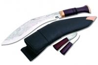 """Кукри нож 10"""" BhojPure Dragon"""