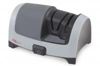 Электрический станок 2-этапный 50162 EdgeWare
