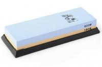 Камень водный комбинированный #180-600 Taidea T6618W