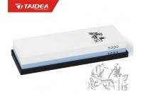Камень точильный водный комбинированный #2000-5000 Taidea T0930W