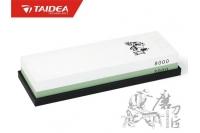 Камень точильный водный комбинированный #3000-8000 Taidea T0914W