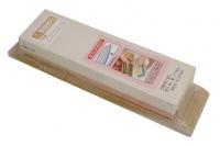 Камень для заточки ножей #400/1200 водный SH/KC-1800 Суехиро Япония