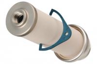 Картридж для фильтра Pocket Katadyn