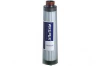 Картридж ViruPur для фильтров Bottle Katadyn