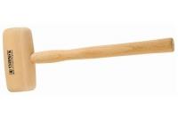 Столярная киянка 60x120, Narex