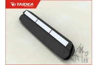 Taidea Knife Sharpening Guide T1091AC для выставления угла заточки