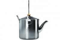 Костровой чайник 2 л SK-033 NZ, Россия