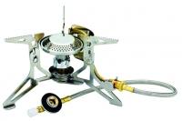 Мультитопливная горелка Dual Max Stove KB-N0810 Kovea