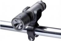Крепление на велосипед LED Lenser