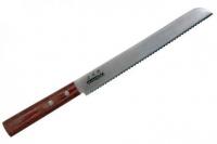 Нож для хлеба Masahiro 35926, Япония