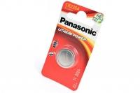 Батарейка Lithium Power CR-2354EL/1B CR2354, Panasonic, Япония