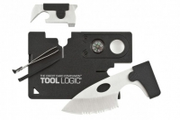 Карточка Tool Logic CC1SB