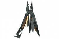 Мультитул MUT EOD Leatherman, США