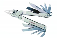 Мультитул SuperTool 300 Leatherman