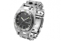 Часы Tread Tempo Leatherman