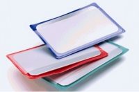 Набор Dia-Sharp Credit Card DMT, США