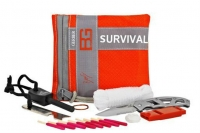 Набор для выживания Bear Grylls Survival Basic