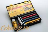 Набор для заточки ножей Deluxe Lansky, США