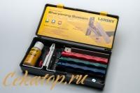 Набор для заточки ножей Universal Lansky, США