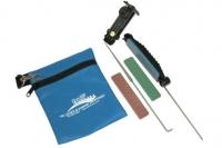 Набор для заточки ножей DMT Aligner Deluxe Kit, США
