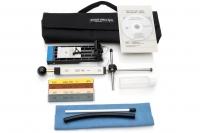 Набор для заточки Apex 3 Kit Edge Pro, США