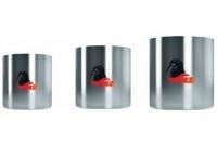 Набор термостаканов SM-024 NZ