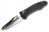 Нож складной G710 Ganzo, КНР