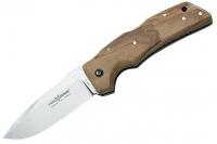 Нож складной 1500 Ol Forest Fox