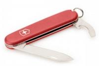 Нож складной Bantam Victorinox, Швейцария