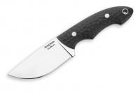 "Нож ""Барс"" Н124 сталь K340"