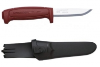 Нож Basic 511 Morakniv, Швеция
